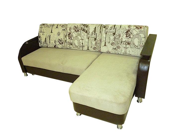 Диван-кровать «Престиж 5»