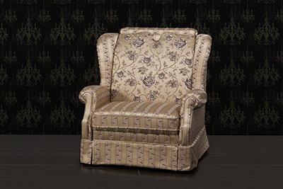 """Кресло-кровать """"ВОЯЖ"""""""