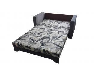 Диван-кровать Маруся