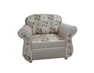 Кресло для отдыха Оскар 4