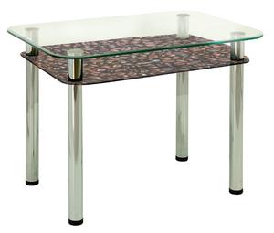 Обеденный стол  3.4 ДП29