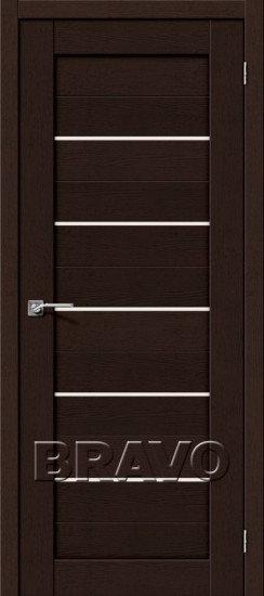 Дверь ЭКО Порта-22 (Orso)