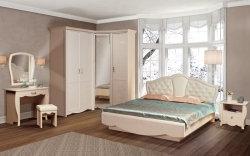 Спальня Каролина 1