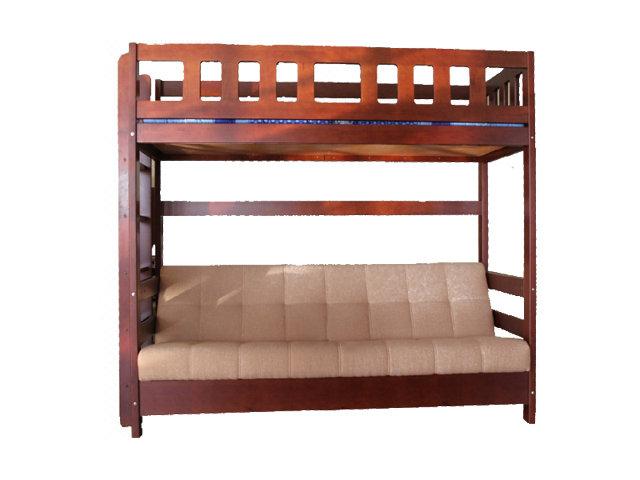 Кровать-диван Фламинго