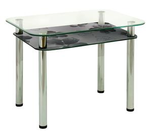 Обеденный стол  3.4 Д12