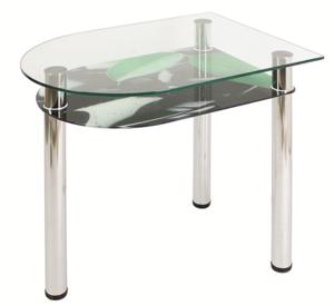 Обеденный стол  4.4 ДП43