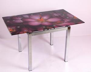 Обеденный стол ТВ 017-4  ДП69
