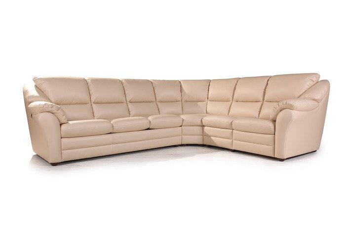 Сан-Ремо угловой диван-кровать (Сан-Ремо 2)