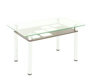 Обеденный стол  3.0 венге