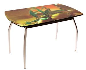 Обеденный стол  5.1 ДП74