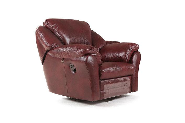 Сан-Ремо кресло глайдер
