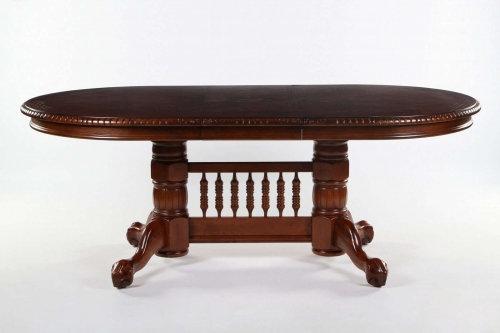 Стол 4296 SWC