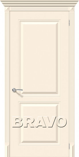 Дверь К Блюз (Крем ) ПГ