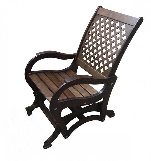 Кресло маятниковое Глайдер