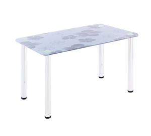 Обеденный стол Арт 6.2 Д12