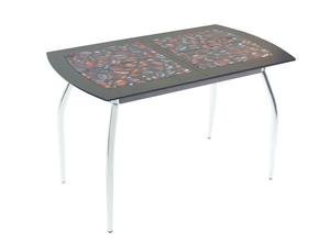 Обеденный стол 5.2 ДП29