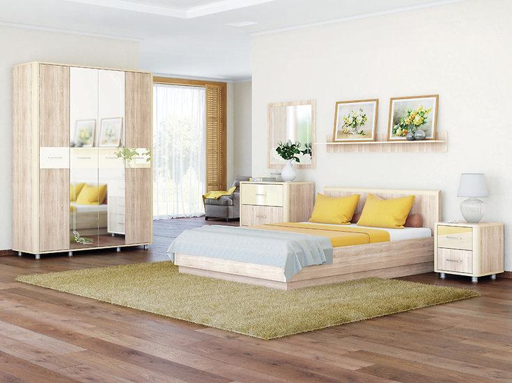 Спальня «Оливия»