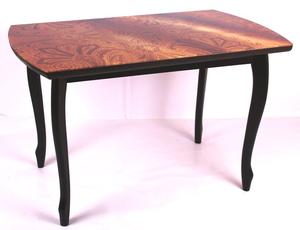 Обеденный стол Принт 5.5 гобелен