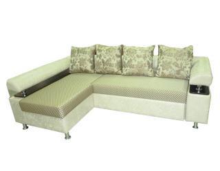 Диван-кровать «Престиж 4»