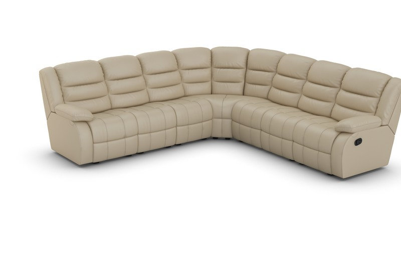 Ридберг угловой диван-кровать (Ридберг 1)