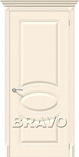 Дверь К Джаз (Крем) ПГ