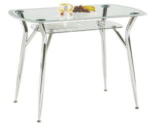 Обеденный стол А-604