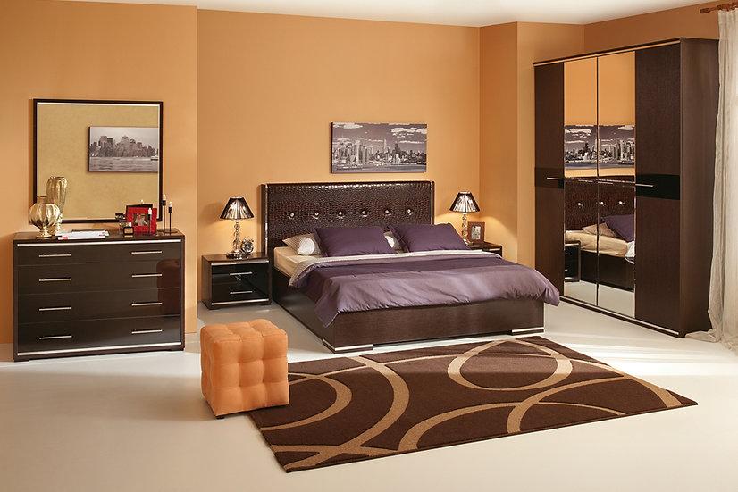 Спальня «Палермо»