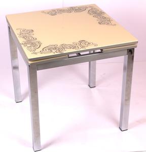 Обеденный стол ТВ 017-4  ЛДСП ДК2