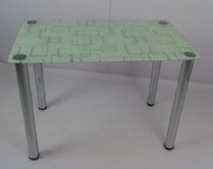 Обеденный стол АРТ- 6.1  Д2
