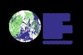 COP26_logo_landscape_blue_RGB-large.png