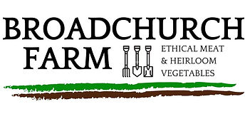 broadchurch farm good logo.jpg