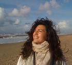Shanti Devi foto.JPG