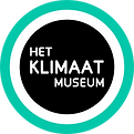 Klimaatmuseum.png