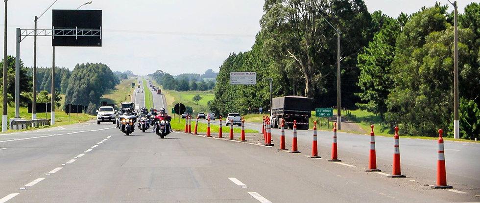 estrada_segura.jpg