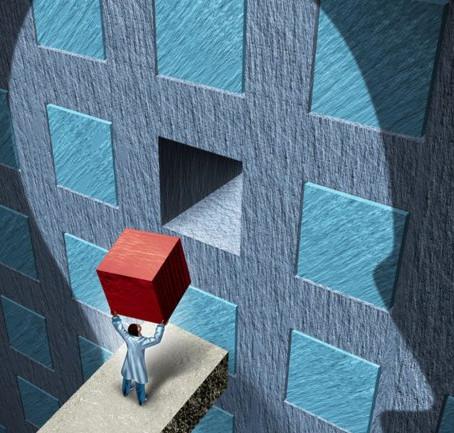Estudiantes de Doctorado enfrentan desafíos significativos de salud mental