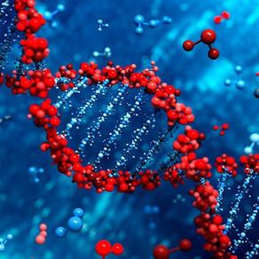Proyecto Genoma: La búsqueda inalcanzable por la Eugenesia