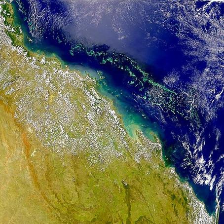 Cambios Climáticos y los corales: ¿Recuperación o extinción?