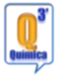 Logo_Química_en_3_minutos.jpg