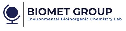 logo biomet.png
