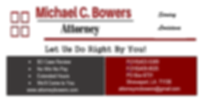 Business Card Logo.png