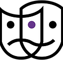 Logo Only Transparent Background.png