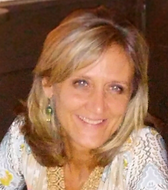 Susan Werb, Owner of Susan Werb Test Prep Expert, Perfect Scorer on SAT, ACT and GMAT College Entrance Exams