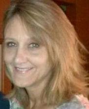 Susan Werb, Test Tutor SAT ACT GRE GMAT College