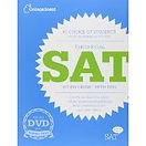 CollegeBoard Official SAT Study Guide