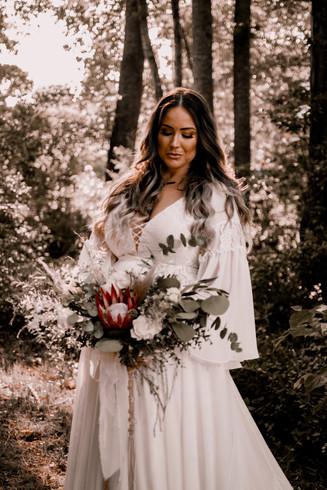 Cherry Hollow Farm Wedding Venue