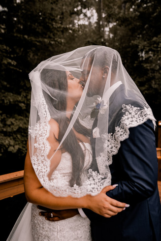 Rocky's Lake Estate Atlanta Wedding Venue