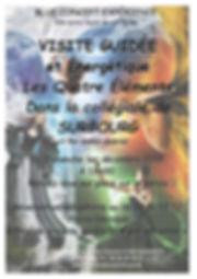 Visite_guidée_Les_4_éléments_dans_la_col