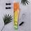 Thumbnail: Fall Leaves Leggings