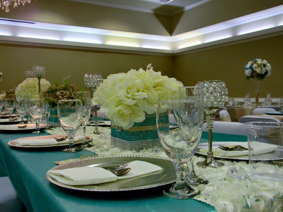 Central Texas Home Builders Association. wedding venue. event venue. venue in harker heights.