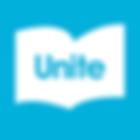 UniteForLiteracy.png